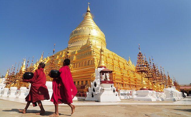 Ooredoo names experienced exec as Myanmar chief