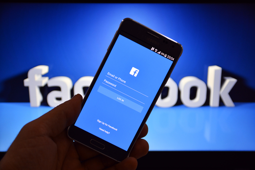 In-game ads, purchases trialled by Facebook - Mobile World Live