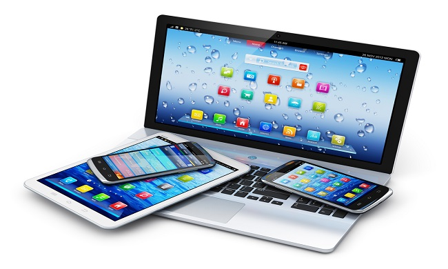 shutterstock_136413251 devices