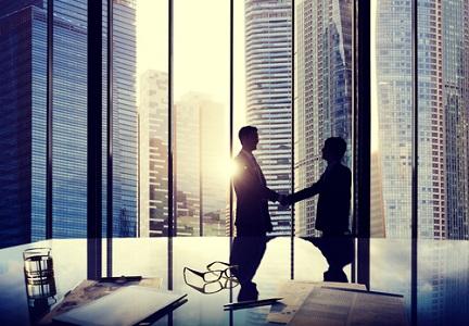 CK Hutchison, Ant Financial form payment JV - Mobile World Live