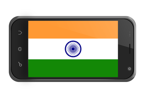 India's smartphone market expands 23% in 2015 - Mobile World Live