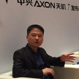 Adam-Zeng