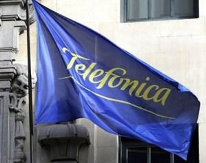 Telefonica_flag