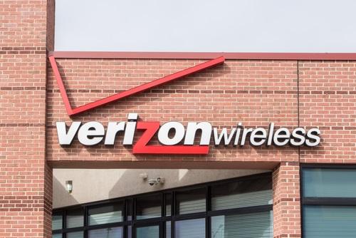 Verizon eyes Charter Communications move - Mobile World Live