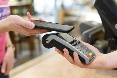 OTP Bank enters Hungary NFC payment market - Mobile World Live