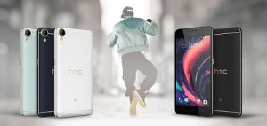 htc-desire-10-pdp-01-hero-rs