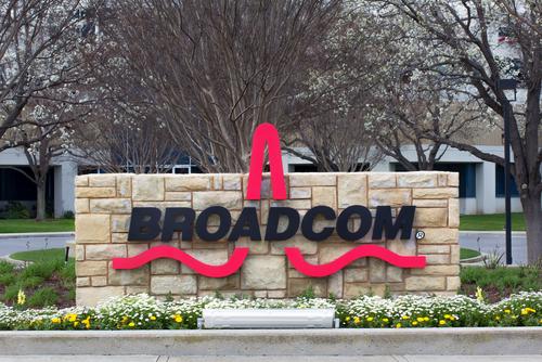 Broadcom cuts outlook as Huawei ban takes toll