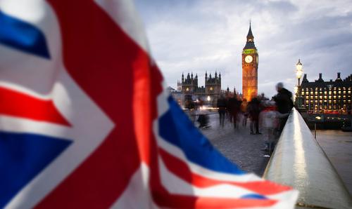 Ofcom reveals final bidders in UK 5G auction - Mobile World Live