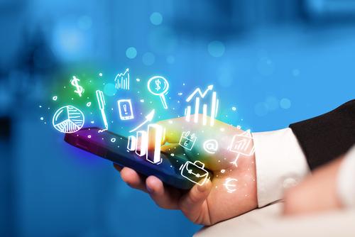 Facebook messaging apps dominate 2018 downloads - Mobile