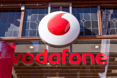 Vodafone Germany takes 5G challenge to DT