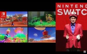 02-Switch