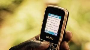 Mastercard-Africa-Rural