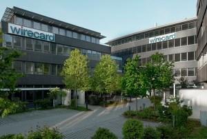 Wirecard_AG_Hauptsitz_Aschheim1_300dpi_01