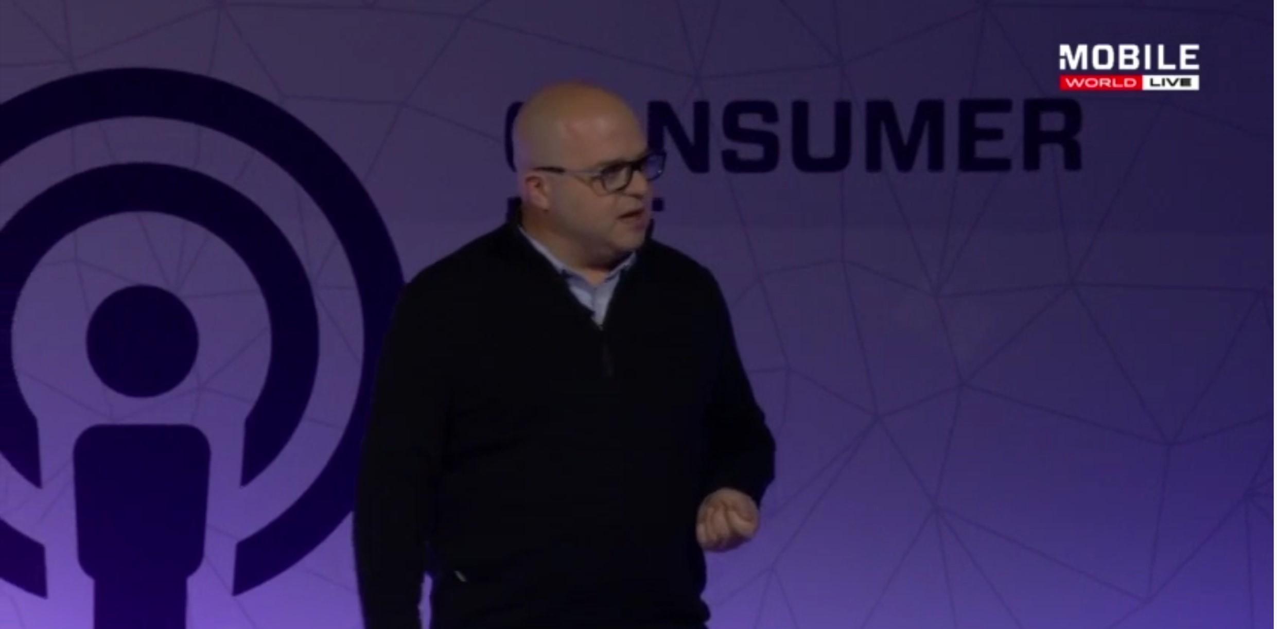 "Companies must ""build or die"" in new era of customer service"