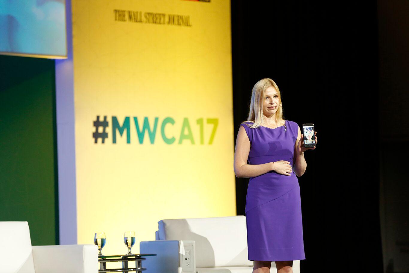 Pandorabots urges brands to go bots batty - Mobile World Live