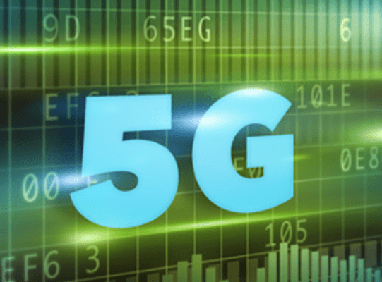 APT raises funds for 5G bid - Mobile World Live