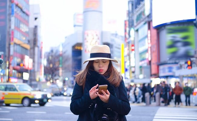 Japan incumbents brace for new entrant, 5G rollouts