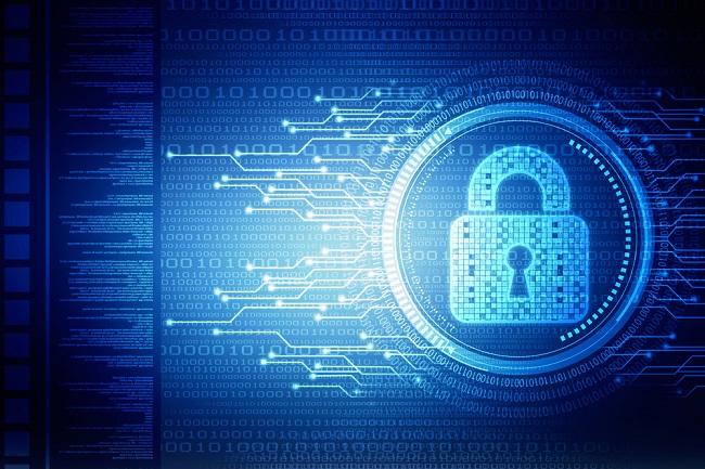 ZTE begins security push