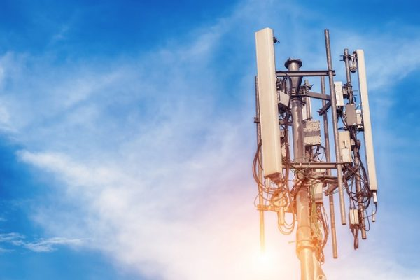 Opensignal chief blasts fake 5G claims - Mobile World Live