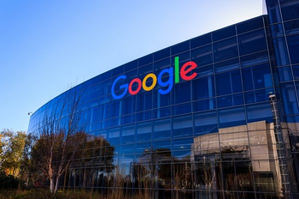 Rivals Blast Google Android Search Auction Terms Mobile