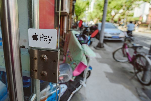 Apple slates Germany over payment law