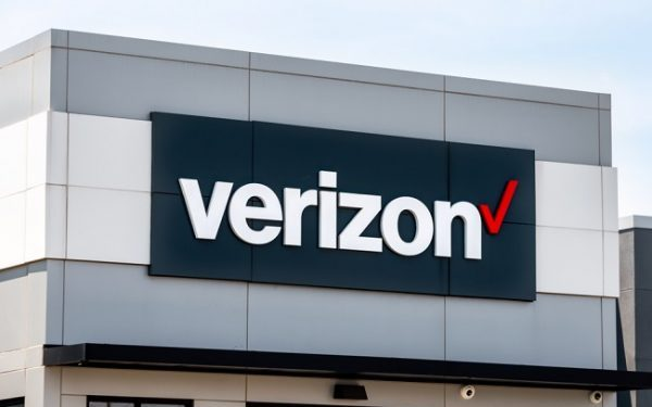 Verizon adds LTE to FWA play