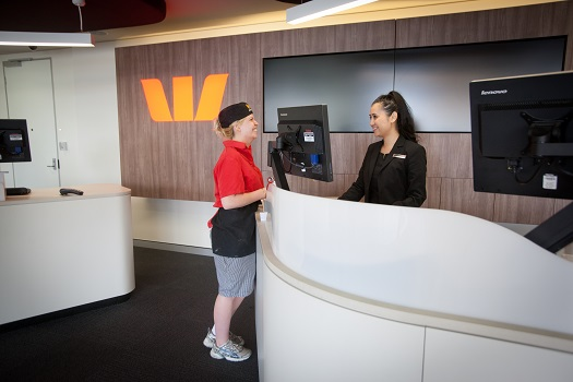 Westpac enables cheque payments via smartphones - Mobile