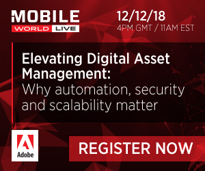 Elevating Digital Asset Management: Why automation, security and scalability matter
