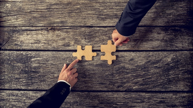 Axiata to pursue mergers despite Telenor deal collapse