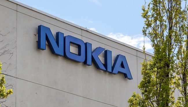 Nokia postpones Daimler court case
