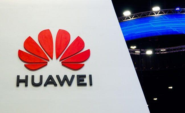 UK gives Huawei 5G nod