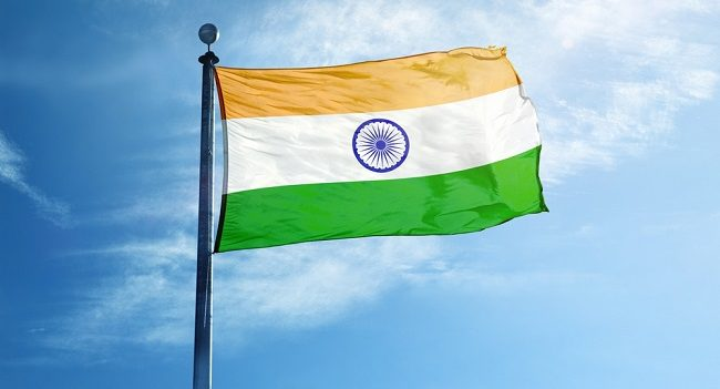 Google eyes wider role for India payment app