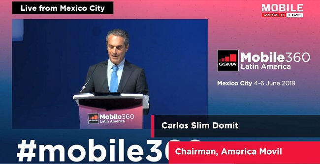 Mobile 360 Latin America: Event highlights