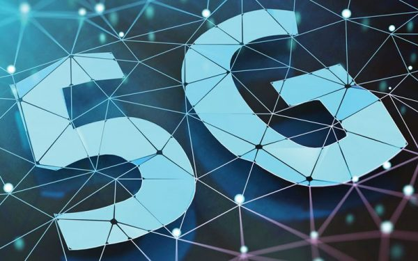 Bulgaria aims to grant 5G frequencies by mid-2020