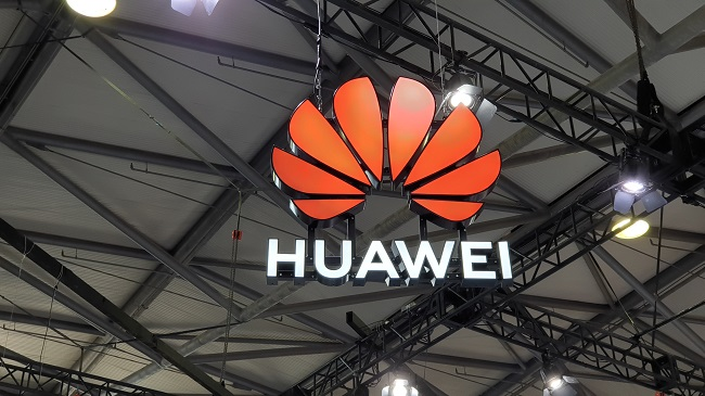 US set to grant Huawei another reprieve
