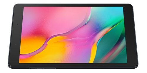 Galaxy Tab A expands Samsung tablet portfolio