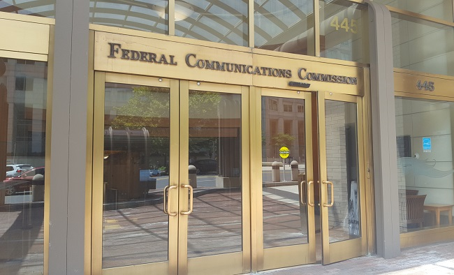 FCC plans vote on open RAN review - Mobile World Live