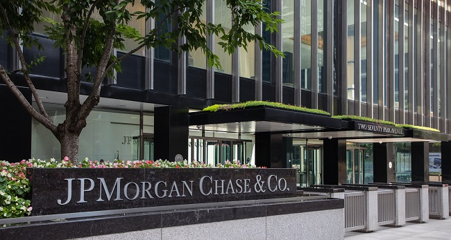 JP Morgan Chase gives-up on mobile payments app