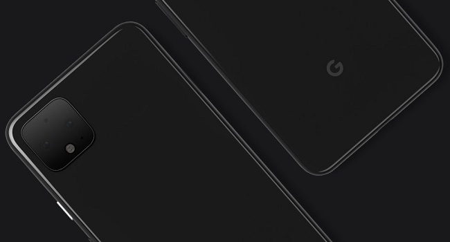 Google sets date for Pixel launch