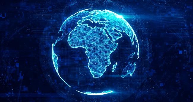 OPay sets lofty Africa goal after bagging $120M