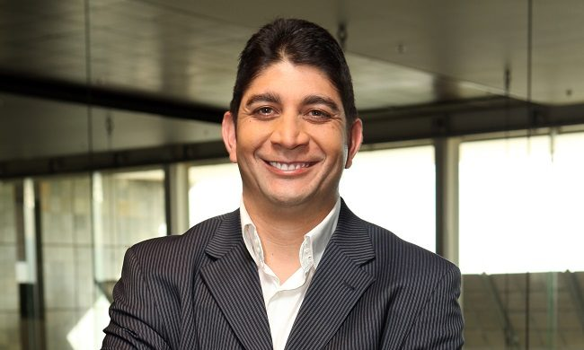 Vodacom chief eyes sustained financial services push - Mobile World Live