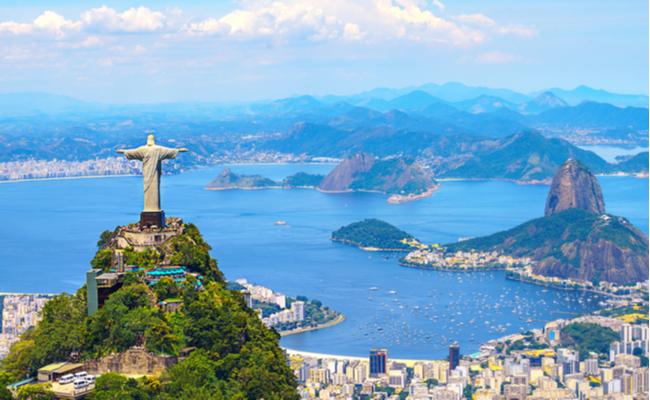 Brazil throws Oi a debt lifeline - Mobile World Live