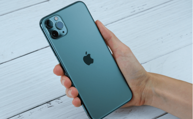 Blog: Why are iPhones so pricey in the Philippines ...