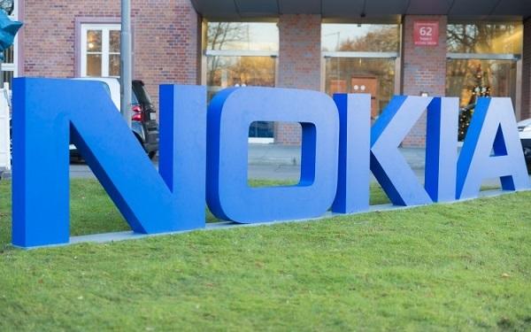 Nokia seals Belgian deals as Huawei faces axe
