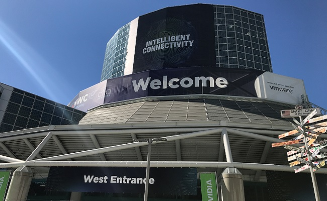 GSMA cancels MWC Los Angeles - Mobile World Live