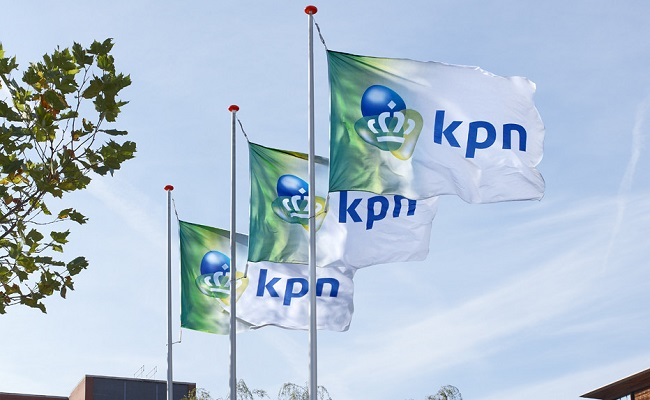 KPN snubs two takeover approaches - Mobile World Live