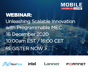 Unleashing Scalable Innovation with Programmable MEC