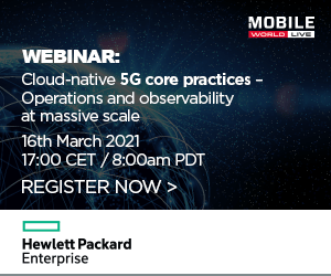 Cloud-Native 5G Core Practices –Operations and Observability at Massive Scale