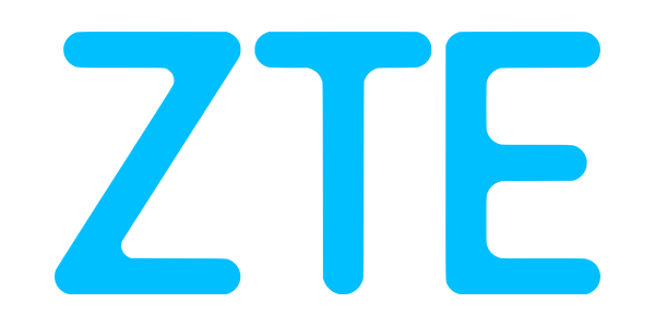 ZTE Wins Red Dot Design Award for Intelligent Voice Router and Super Optical Fiber Modem - Mobile World Live