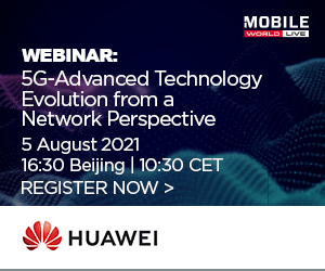 5G-Advanced Technology Evolution from a Network Perspective